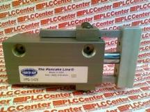 FABCO-AIR INC FPS-1428