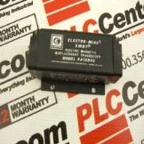 ELECTRO CORP .PA12D43