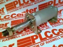 SMC CDG1LA50-50