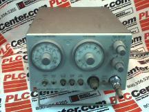 GENERAL RADIO 1340