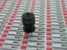 DELEVAN ELECTRONICS DEC940548