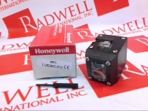 HONEYWELL MPP1