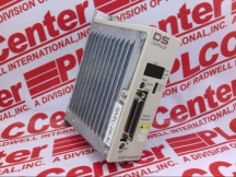 INTELLIGENT ACTUATOR INC DS-S-C1-KI