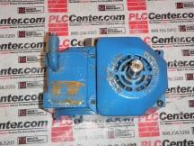 CLEVELAND CONTROLS UB19A-222