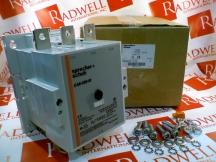 S&S ELECTRIC CA6-250-EI-11-120
