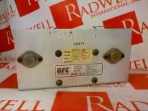 GFC POWER GFOF-1D-A