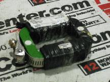 WICC 1SP-300-00-L36