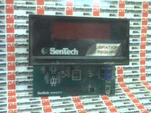 SENTECH AMERICA T107