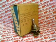 ALCO SWITCH E-60272