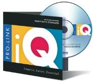 NEXIQ TECHNOLOGIES 888015