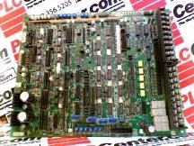 DSI CD12001BCG01