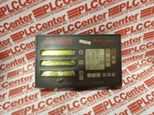 TRI ONICS INC 007D12014-003