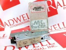 UNITED TECHNOLOGIES HN-680-001