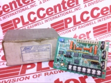 CLEVELAND MOTION CONTROL MO-05907