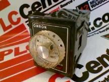 OMRON TDL-7-44