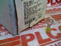 PANDUIT PN10-38R-D-EACH
