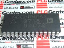 ANALOG DEVICES IC506AKN