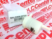 BALDWIN BF928