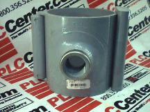 FLO CONTROL INC 444010