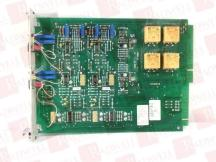 ROCHESTER INSTRUMENT SYSTEMS TM-2477N-P