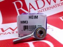 HEIM HM-3