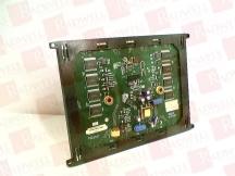 PLANAR SYSTEMS 996-0268-24