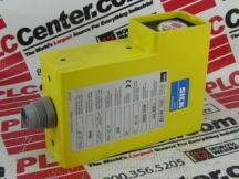 SICK OPTIC ELECTRONIC 1005701