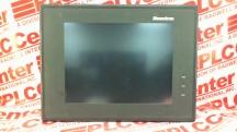 NEWMAR ELECTRONICS PV-1040TV4