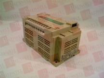 SYMAX 8003-CP34