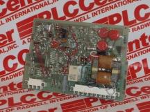TAYLOR ELECTRONICS 1015NA10200-56