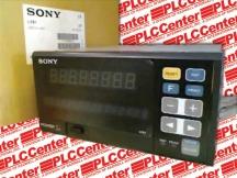 SONY LY51