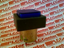 GENERAL ELECTRIC 800EQ-F-2