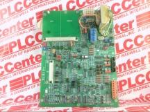 FINCOR 10459570-1J