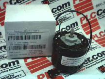 BROAN MFG 99080274
