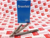 GREENFIELD 401149