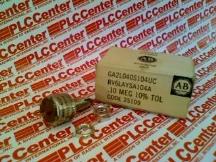 PRECISION ELECTRONICS RV6LAYSA104A