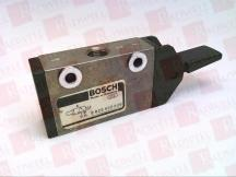 BOSCH REXROTH 0-820-402-005