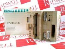 SIEMENS 6ES5-095-8MA02