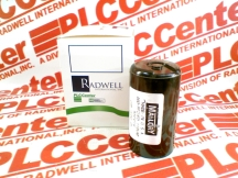 CORNELL DUBILIER 55P018