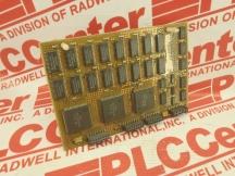 LAMB ELECTRIC 3-542-1009A