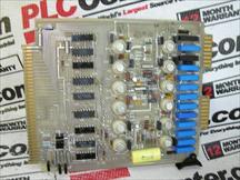 TANO 4960A1647-1A