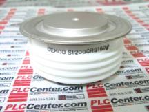 CEHCO S1200CRG160