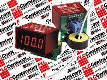 DATEL ACA5-20PC-3-AC1-RL-C