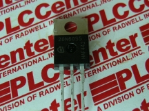 INFINEON SPP20N60S5