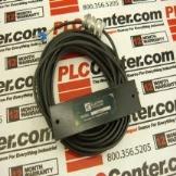 ELECTRO CORP 4988A25