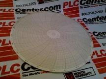 FISCHER & PORTER 216A019U65