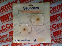 SAUNDERS A1-DN-25