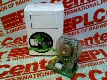 EDR ELECTRONICS S100-8AC/DC