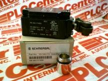 SINGULAR CONTROLS MK330-11Y