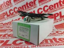 Ge RCA Proximity Switch